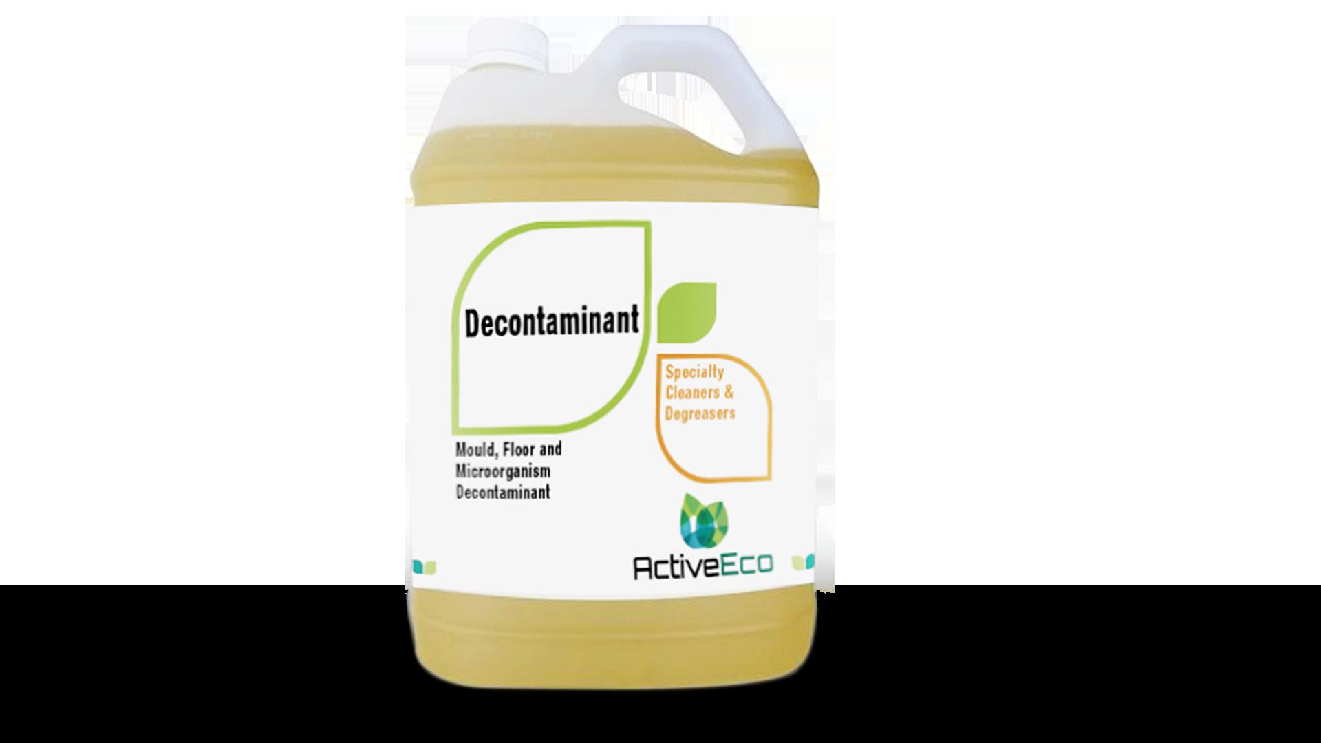 Decontaminant1