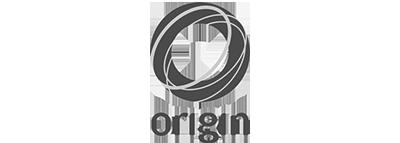 ORIGIN SMALL