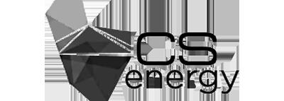 cs-energy